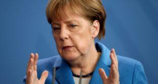 """Merkel Digitalisierung wird Gesellschaft dramatisch verändern 310x165 - Merkel: Digitalisierung wird Gesellschaft """"dramatisch verändern"""""""