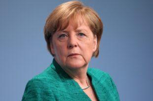 """Merkel Partnerschaft mit Afrika von zentraler Bedeutung 310x205 - Merkel: Partnerschaft mit Afrika """"von zentraler Bedeutung"""""""