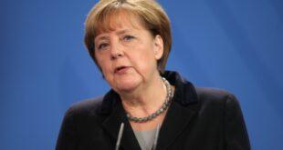 Merkel wirbt für Investitionen in Afrika 310x165 - Merkel wirbt für Investitionen in Afrika