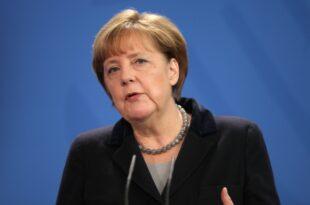 Merkel wirbt für Investitionen in Afrika 310x205 - Merkel wirbt für Investitionen in Afrika