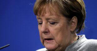 Merz kritisiert Merkel für Wirtschafts und Einwanderungspolitik 310x165 - Merz kritisiert Merkel für Wirtschafts- und Einwanderungspolitik