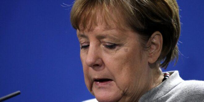 Merz kritisiert Merkel für Wirtschafts und Einwanderungspolitik 660x330 - Merz kritisiert Merkel für Wirtschafts- und Einwanderungspolitik