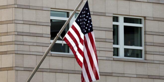 Michael Bloomberg will US Präsident werden 660x330 - Michael Bloomberg will US-Präsident werden