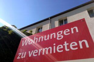 Mieten in Ostdeutschland deutlich niedriger als im Westen 310x205 - Mieten in Ostdeutschland deutlich niedriger als im Westen