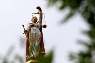 Missbrauchsfälle NRW macht Staatsanwälten mit neuem Erlass Druck 310x205 - Missbrauchsfälle: NRW macht Staatsanwälten mit neuem Erlass Druck