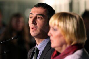 Morddrohungen Mihalic beklagt Fehleinschätzung der Bundesregierung 310x205 - Morddrohungen: Mihalic beklagt Fehleinschätzung der Bundesregierung