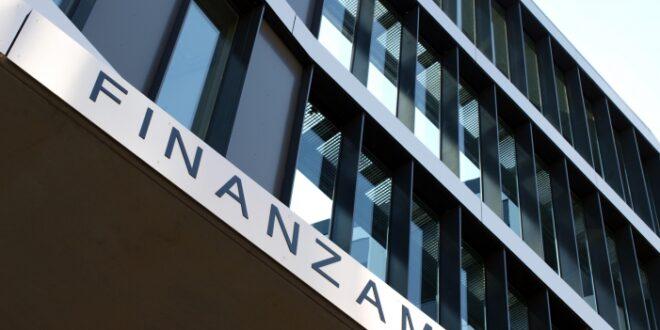 NRW Finanzverwaltung kauft neue Steuerdaten aus Belize 660x330 - NRW-Finanzverwaltung kauft neue Steuerdaten aus Belize