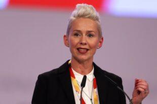 Neue CDU Vize Breher geht auf Distanz zur Frauenquote 310x205 - Neue CDU-Vize Breher geht auf Distanz zur Frauenquote