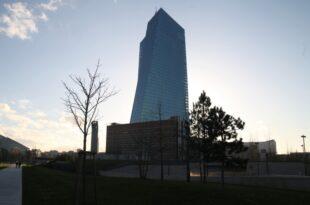 Neue EZB Präsidentin stellt ihre Rolle in der Notenbank klar 310x205 - Neue EZB-Präsidentin stellt ihre Rolle in der Notenbank klar