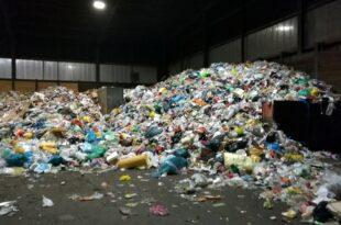 Neuer Höchststand bei Verpackungsabfällen 310x205 - Neuer Höchststand bei Verpackungsabfällen