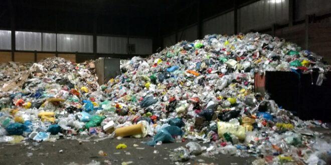 Neuer Höchststand bei Verpackungsabfällen 660x330 - Neuer Höchststand bei Verpackungsabfällen