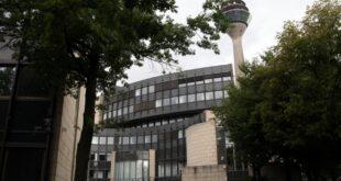 Nordrhein Westfalen will sich strengere Klimaschutz Vorgaben machen 310x165 - Nordrhein-Westfalen will sich strengere Klimaschutz-Vorgaben machen