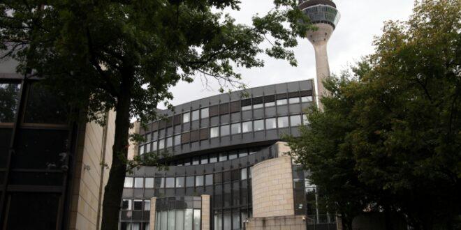 Nordrhein Westfalen will sich strengere Klimaschutz Vorgaben machen 660x330 - Nordrhein-Westfalen will sich strengere Klimaschutz-Vorgaben machen