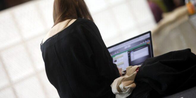 Nur jeder 500ste Interessent beantragt BAföG online 660x330 - Nur jeder 500ste Interessent beantragt BAföG online