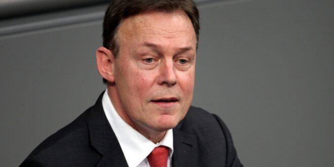 Oppermann SPD darf Macht nicht verachten 660x330 - Oppermann: SPD darf Macht nicht verachten