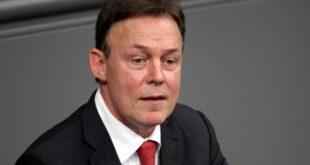 Oppermann lehnt AfD Politiker als Bundestagsvizepräsidenten ab 310x165 - Oppermann lehnt AfD-Politiker als Bundestagsvizepräsidenten ab