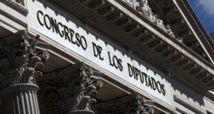 Parlamentswahl in Spanien gestartet 310x165 - Parlamentswahl in Spanien gestartet