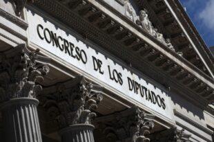 Parlamentswahl in Spanien gestartet 310x205 - Parlamentswahl in Spanien gestartet