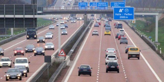 Privater Autobahnbau Grüne werfen Scheuer Steuerverschwendung vor 660x330 - Privater Autobahnbau: Grüne werfen Scheuer Steuerverschwendung vor