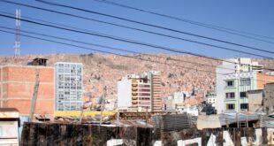 ROG ruft zur Einhaltung der Pressefreiheit in Bolivien auf 310x165 - ROG ruft zur Einhaltung der Pressefreiheit in Bolivien auf