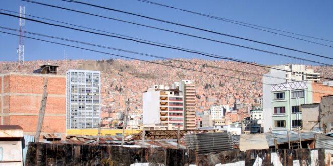 ROG ruft zur Einhaltung der Pressefreiheit in Bolivien auf 660x330 - ROG ruft zur Einhaltung der Pressefreiheit in Bolivien auf