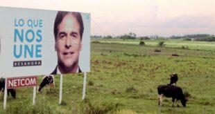 Rechtsruck bei Präsidentschaftswahl in Uruguay 310x165 - Rechtsruck bei Präsidentschaftswahl in Uruguay