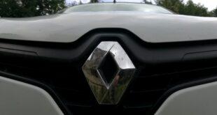 Renault lässt sich bei Wahl des Vorstandschefs Zeit 310x165 - Renault lässt sich bei Wahl des Vorstandschefs Zeit