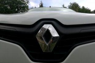 Renault lässt sich bei Wahl des Vorstandschefs Zeit 310x205 - Renault lässt sich bei Wahl des Vorstandschefs Zeit