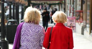 Renten steigen 2020 um mehr als drei Prozent 310x165 - Renten steigen 2020 um mehr als drei Prozent