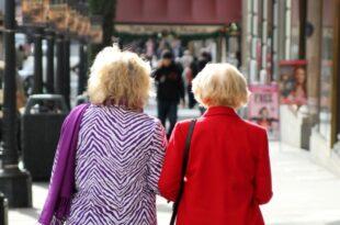 Renten steigen 2020 um mehr als drei Prozent 310x205 - Renten steigen 2020 um mehr als drei Prozent