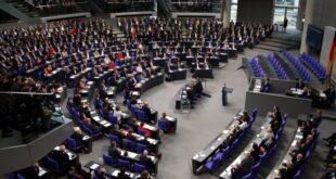 Rufe nach Bundestags Beschwerdestelle für Fälle sexueller Belästigung 310x165 - Rufe nach Bundestags-Beschwerdestelle für Fälle sexueller Belästigung