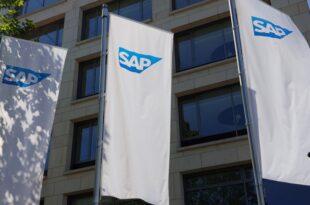SAP Co Chefin erstaunt über mediale Aufregung wegen ihrer Berufung 310x205 - SAP-Co-Chefin erstaunt über mediale Aufregung wegen ihrer Berufung