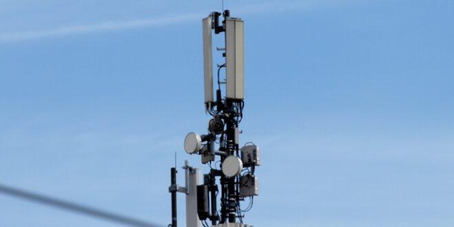 SPD Abgeordnete fordern Huawei Ausschluss beim 5G Netzausbau 660x330 - SPD-Abgeordnete fordern Huawei-Ausschluss beim 5G-Netzausbau