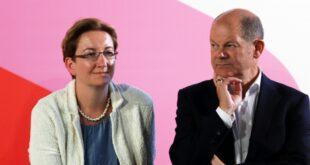 SPD Mittelstandsbeauftragter wirbt für Scholz und Geywitz 310x165 - SPD-Mittelstandsbeauftragter wirbt für Scholz und Geywitz