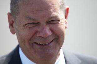 SPD Vorsitz Schulz wählt Scholz 310x205 - SPD-Vorsitz: Schulz wählt Scholz