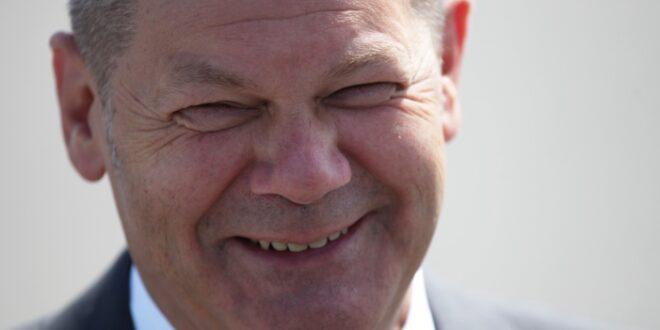 SPD Vorsitz Schulz wählt Scholz 660x330 - SPD-Vorsitz: Schulz wählt Scholz