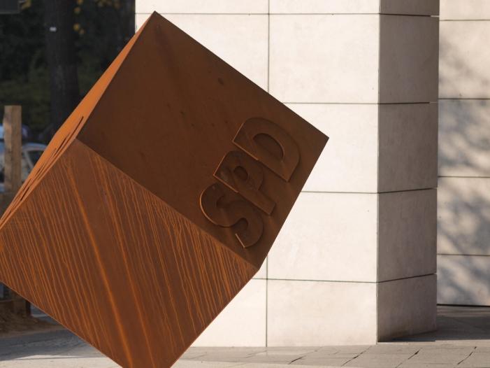 Photo of SPD bringt erneut Abwahl des Rechtsausschuss-Vorsitzenden ins Spiel