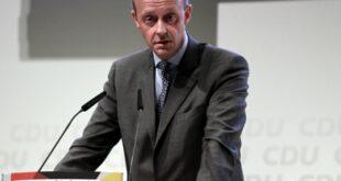 Saarlands Ministerpräsident kritisiert Merz 310x165 - Saarlands Ministerpräsident kritisiert Merz