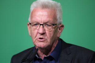 Sachsens Ministerpräsident nennt Kretschmann als Vorbild 310x205 - Sachsens Ministerpräsident nennt Kretschmann als Vorbild