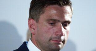 Sachsens SPD Chef stärkt Arnsdorfer Ex Bürgermeisterin den Rücken 310x165 - Sachsens SPD-Chef stärkt Arnsdorfer Ex-Bürgermeisterin den Rücken