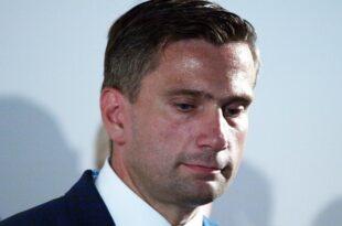 Sachsens SPD Chef stärkt Arnsdorfer Ex Bürgermeisterin den Rücken 310x205 - Sachsens SPD-Chef stärkt Arnsdorfer Ex-Bürgermeisterin den Rücken