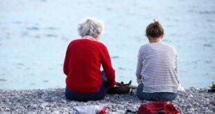 Scholz will Rentenniveau über 2025 hinaus stabilisieren 310x165 - Scholz will Rentenniveau über 2025 hinaus stabilisieren