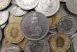 Schweizer Franken 110x75 - Schweizer Privathaushalte verschulden sich häufiger