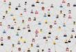 Social Media fuer Firmen 110x75 - Welche Bedeutung hat Social Media für das Marketing?