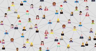 Social Media fuer Firmen 310x165 - Welche Bedeutung hat Social Media für das Marketing?