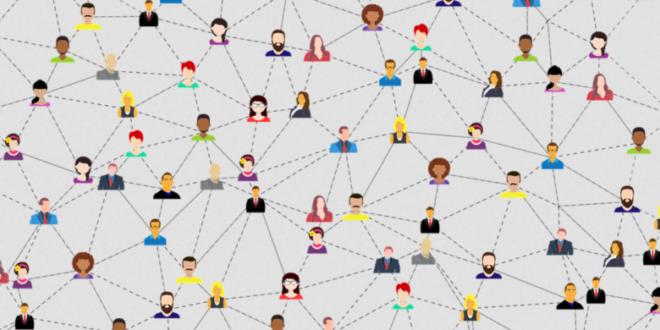 Social Media fuer Firmen 660x330 - Welche Bedeutung hat Social Media für das Marketing?