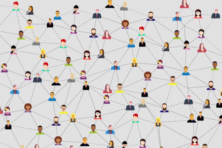 Bild von Welche Bedeutung hat Social Media für das Marketing?