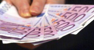 Spendenaufkommen in Deutschland bei über 30 Milliarden Euro 310x165 - Spendenaufkommen in Deutschland bei über 30 Milliarden Euro