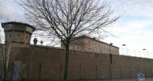 """Stasi Akten Beauftragter Niemand soll auf ewig verdammt sein 310x165 - Stasi-Akten-Beauftragter: """"Niemand soll auf ewig verdammt sein"""""""