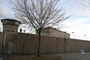 """Stasi Akten Beauftragter Niemand soll auf ewig verdammt sein 310x205 - Stasi-Akten-Beauftragter: """"Niemand soll auf ewig verdammt sein"""""""